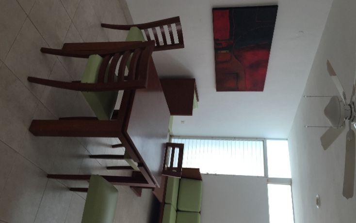 Foto de departamento en renta en, vista alegre norte, mérida, yucatán, 1149347 no 03