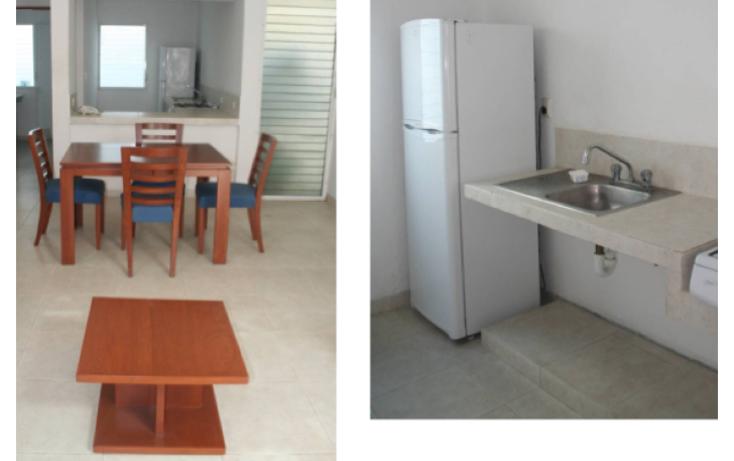 Foto de departamento en renta en  , vista alegre norte, mérida, yucatán, 1149347 No. 04