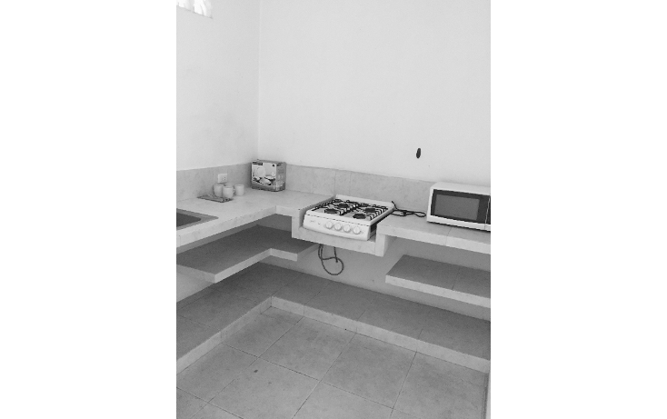 Foto de departamento en renta en  , vista alegre norte, mérida, yucatán, 1149347 No. 05