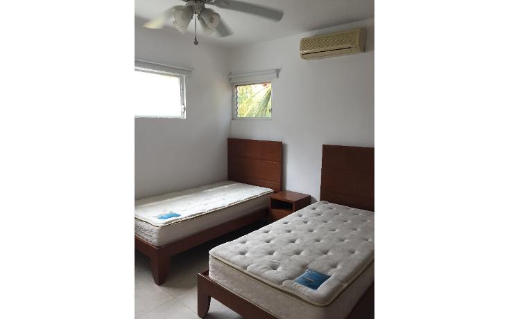 Foto de departamento en renta en  , vista alegre norte, mérida, yucatán, 1149347 No. 06