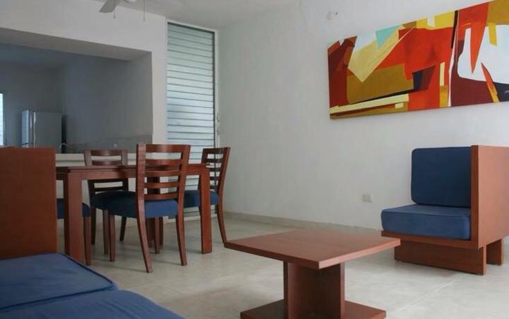 Foto de departamento en renta en  , vista alegre norte, mérida, yucatán, 1149347 No. 07