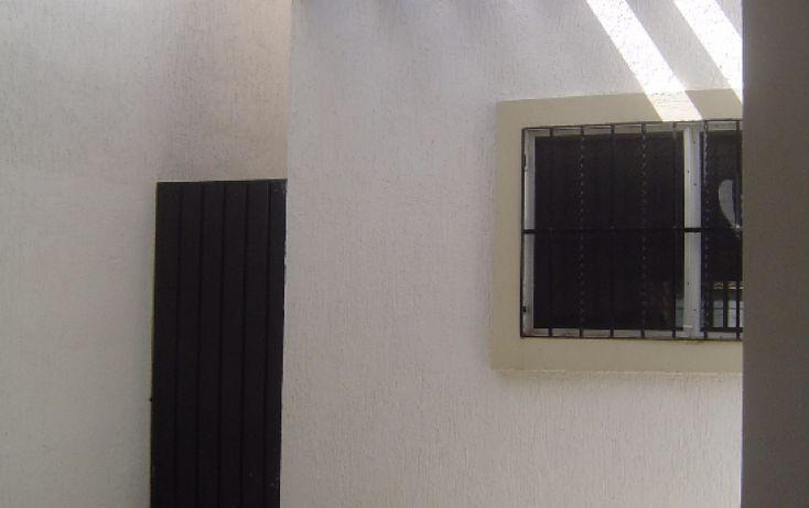 Foto de casa en renta en, vista alegre norte, mérida, yucatán, 1171587 no 03