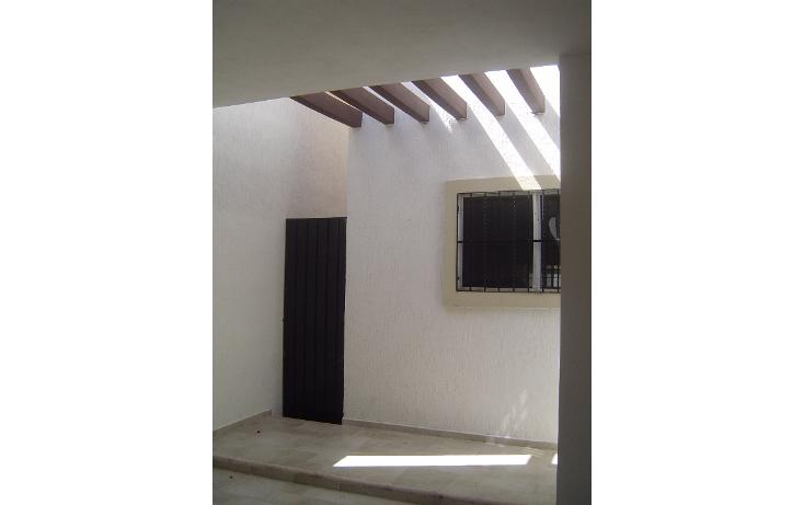 Foto de casa en renta en  , vista alegre norte, m?rida, yucat?n, 1171587 No. 03