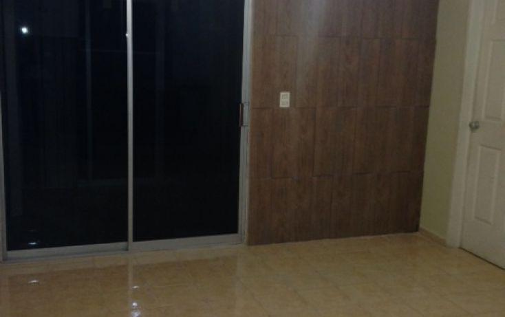 Foto de casa en renta en, vista alegre norte, mérida, yucatán, 1171587 no 04