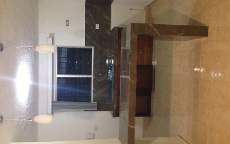 Foto de casa en renta en  , vista alegre norte, m?rida, yucat?n, 1171587 No. 05