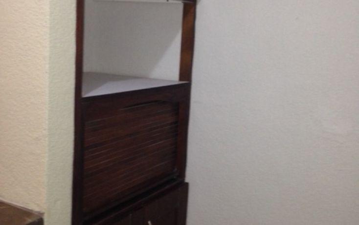 Foto de casa en renta en, vista alegre norte, mérida, yucatán, 1171587 no 07