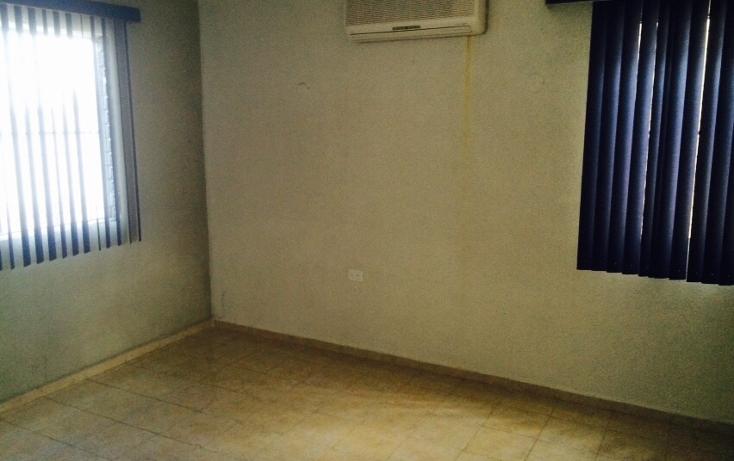Foto de casa en renta en  , vista alegre norte, m?rida, yucat?n, 1171587 No. 09