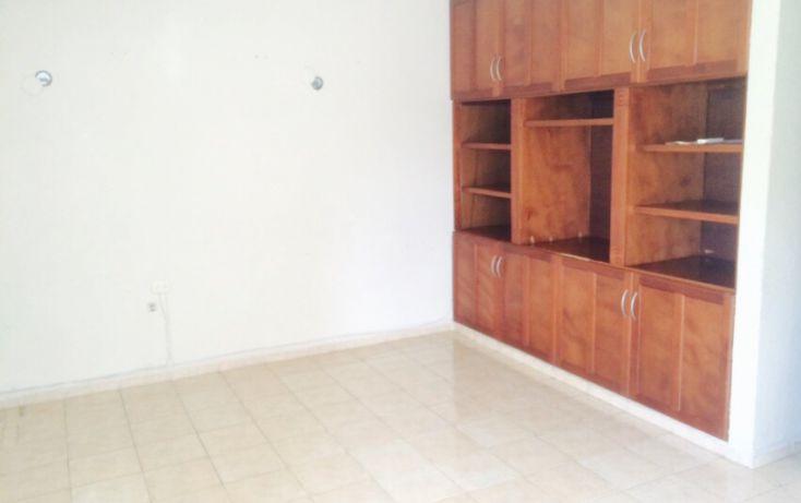 Foto de casa en renta en, vista alegre norte, mérida, yucatán, 1171587 no 10