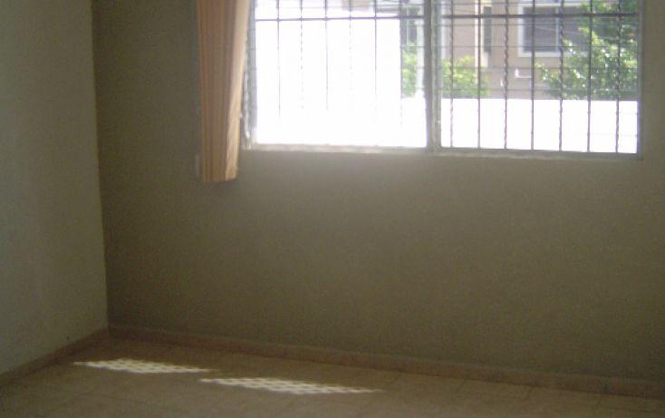 Foto de casa en renta en, vista alegre norte, mérida, yucatán, 1171587 no 15