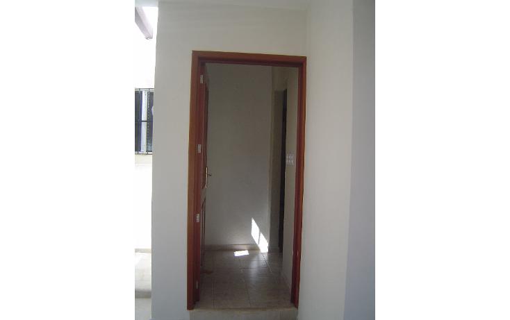 Foto de casa en renta en  , vista alegre norte, m?rida, yucat?n, 1171587 No. 16