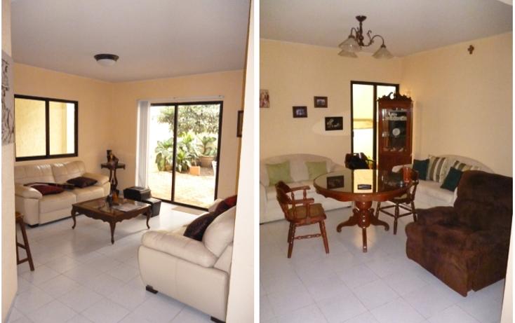 Foto de casa en venta en  , vista alegre norte, mérida, yucatán, 1201755 No. 03