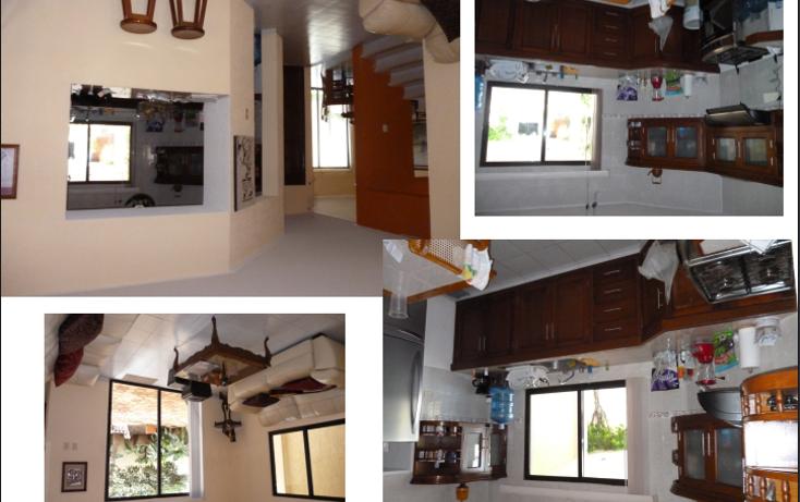 Foto de casa en venta en  , vista alegre norte, mérida, yucatán, 1201755 No. 04
