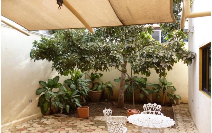 Foto de casa en venta en  , vista alegre norte, mérida, yucatán, 1201755 No. 06
