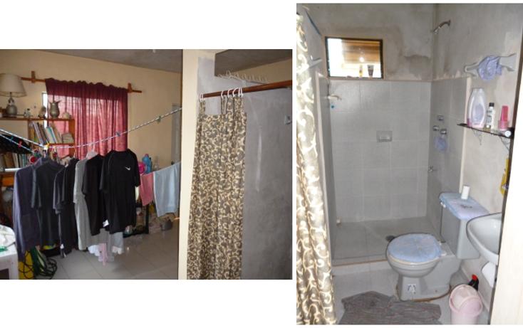 Foto de casa en venta en  , vista alegre norte, mérida, yucatán, 1201755 No. 09