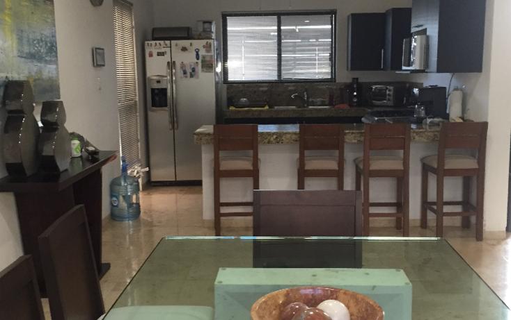 Foto de casa en venta en  , vista alegre norte, m?rida, yucat?n, 1202941 No. 02