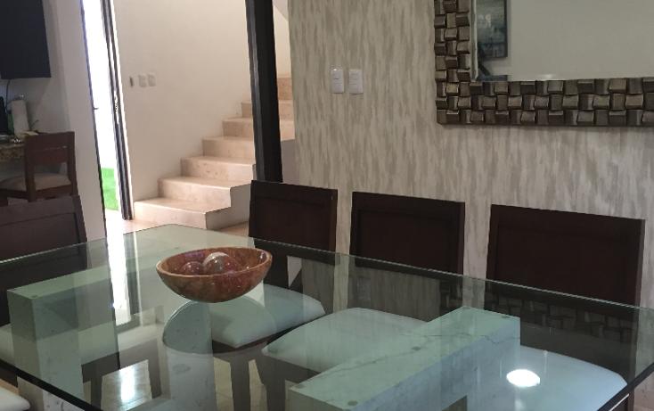 Foto de casa en venta en  , vista alegre norte, mérida, yucatán, 1202941 No. 03