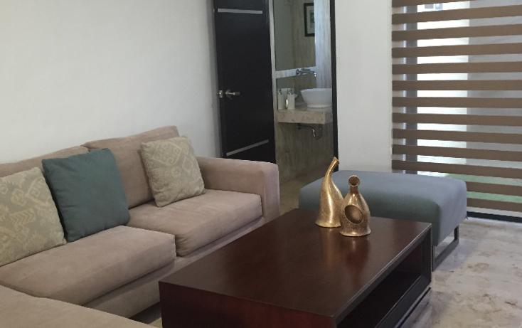 Foto de casa en venta en  , vista alegre norte, mérida, yucatán, 1202941 No. 04