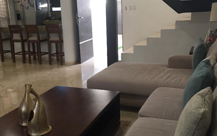 Foto de casa en venta en  , vista alegre norte, mérida, yucatán, 1202941 No. 06