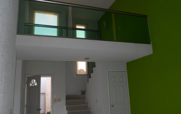 Foto de casa en venta en  , vista alegre norte, m?rida, yucat?n, 1285113 No. 02