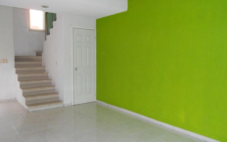 Foto de casa en venta en  , vista alegre norte, m?rida, yucat?n, 1285113 No. 03