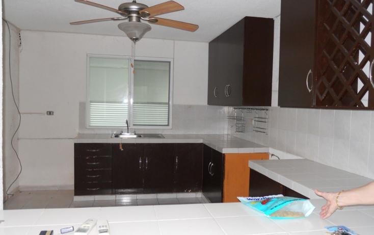 Foto de casa en venta en  , vista alegre norte, m?rida, yucat?n, 1285113 No. 05