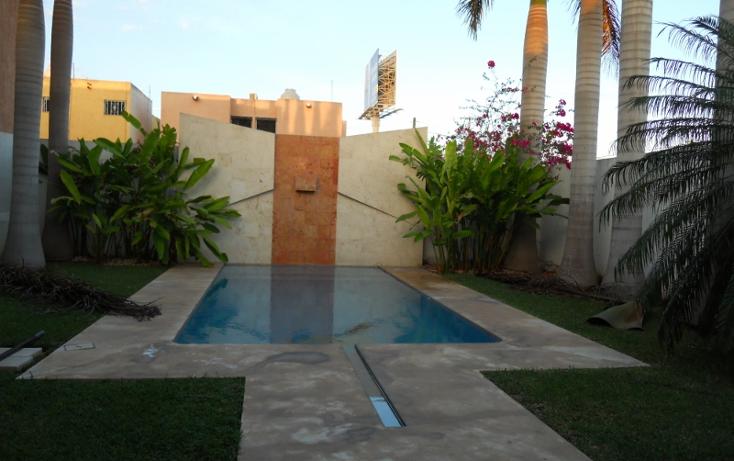 Foto de casa en venta en  , vista alegre norte, m?rida, yucat?n, 1285113 No. 06