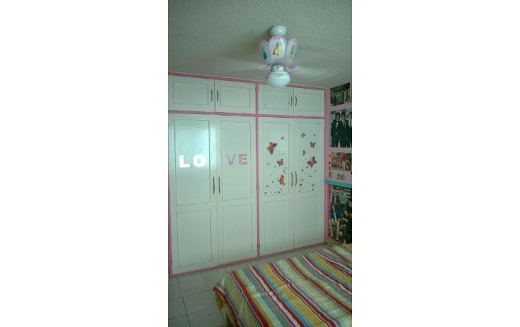 Foto de casa en venta en  , vista alegre norte, m?rida, yucat?n, 1300757 No. 04