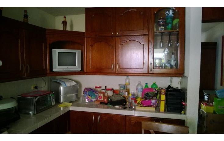 Foto de casa en venta en  , vista alegre norte, m?rida, yucat?n, 1300757 No. 06