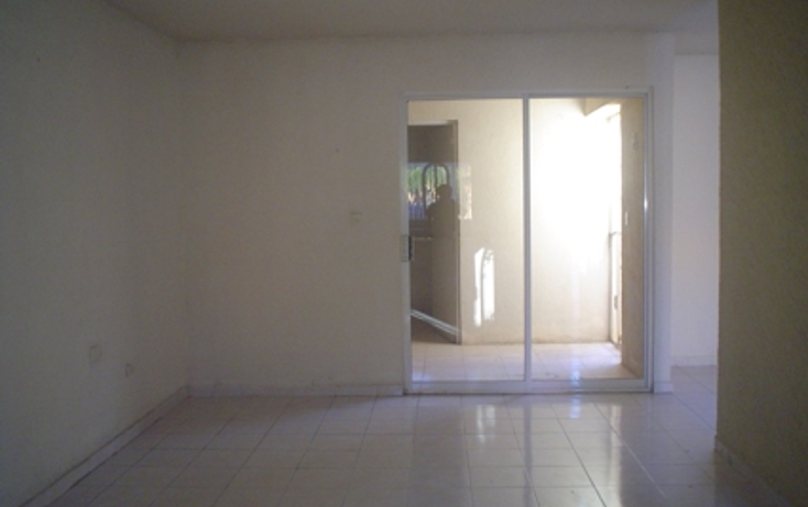 Foto de casa en venta en  , vista alegre norte, m?rida, yucat?n, 1305787 No. 03