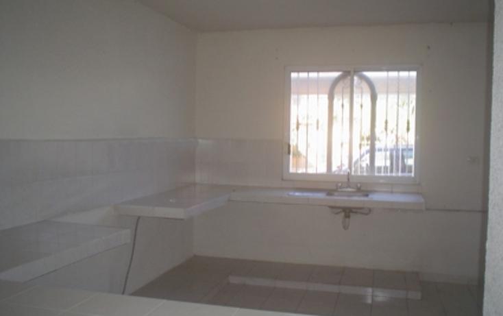 Foto de casa en venta en  , vista alegre norte, m?rida, yucat?n, 1305787 No. 04