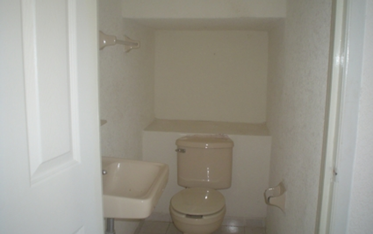 Foto de casa en venta en  , vista alegre norte, m?rida, yucat?n, 1305787 No. 05