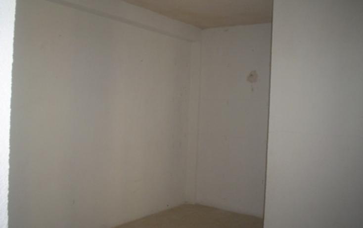 Foto de casa en venta en  , vista alegre norte, m?rida, yucat?n, 1305787 No. 07