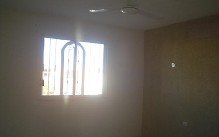 Foto de casa en venta en  , vista alegre norte, m?rida, yucat?n, 1305787 No. 09