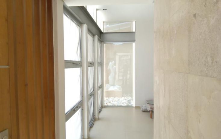 Foto de casa en venta en, vista alegre norte, mérida, yucatán, 1361465 no 05