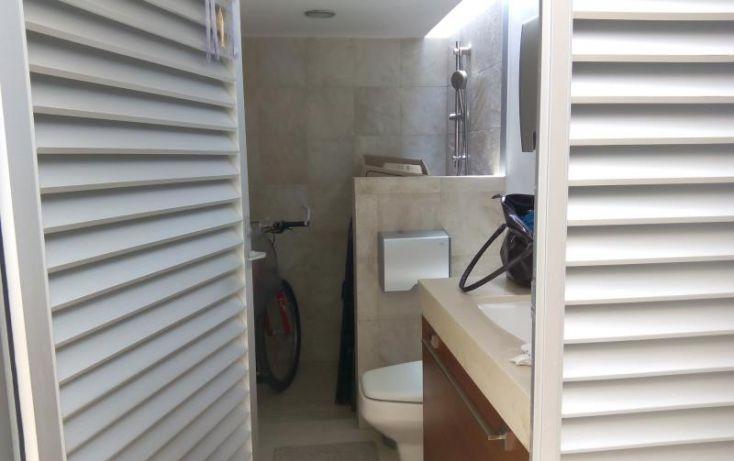 Foto de casa en venta en, vista alegre norte, mérida, yucatán, 1361465 no 07