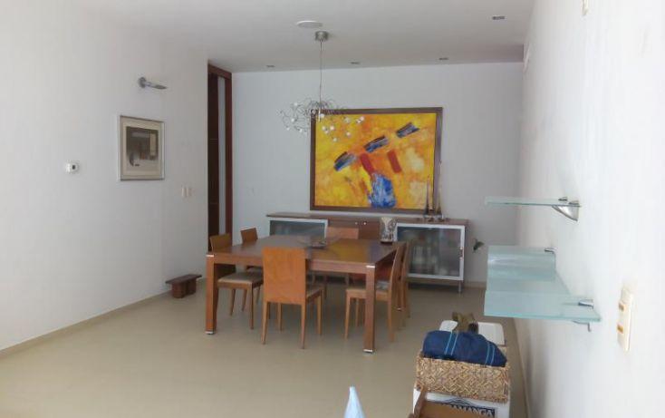 Foto de casa en venta en, vista alegre norte, mérida, yucatán, 1361465 no 08