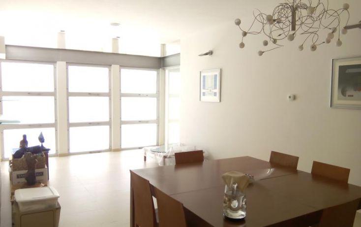 Foto de casa en venta en, vista alegre norte, mérida, yucatán, 1361465 no 09