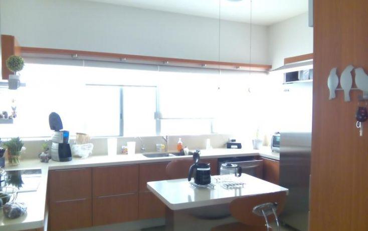 Foto de casa en venta en, vista alegre norte, mérida, yucatán, 1361465 no 12