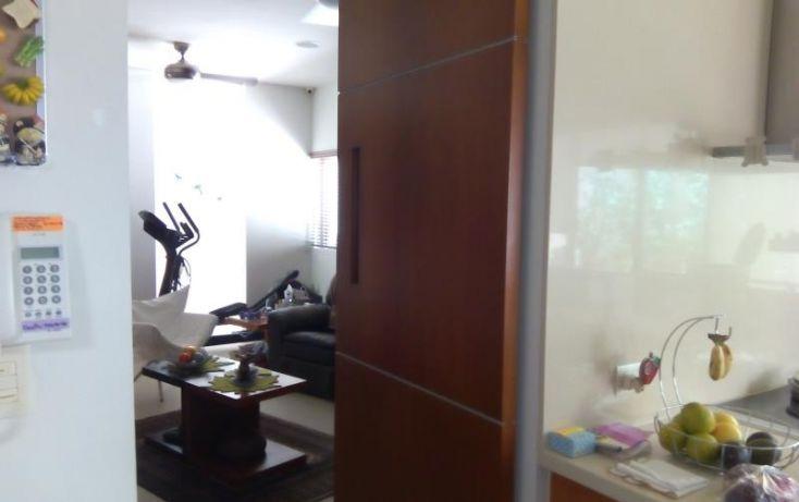 Foto de casa en venta en, vista alegre norte, mérida, yucatán, 1361465 no 13