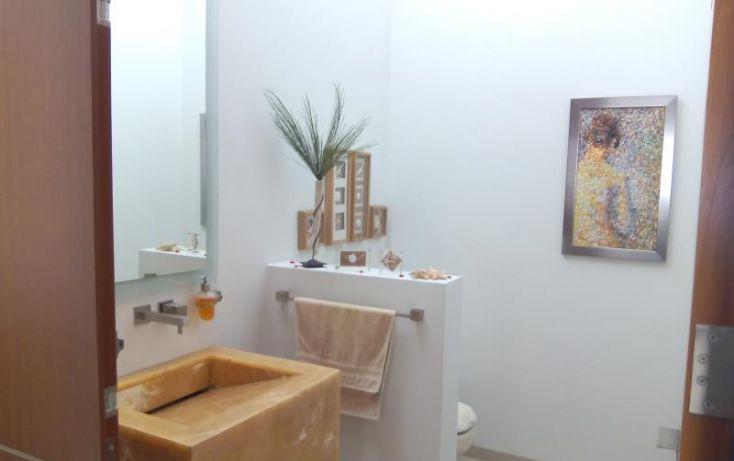 Foto de casa en venta en, vista alegre norte, mérida, yucatán, 1361465 no 18