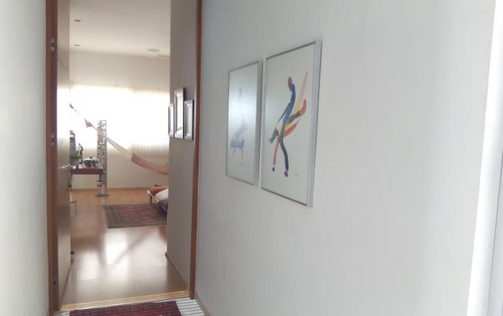 Foto de casa en venta en, vista alegre norte, mérida, yucatán, 1361465 no 20