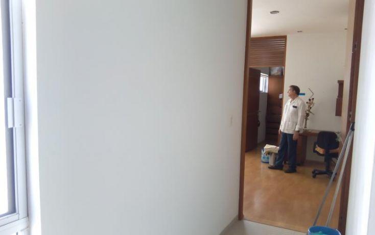 Foto de casa en venta en, vista alegre norte, mérida, yucatán, 1361465 no 21