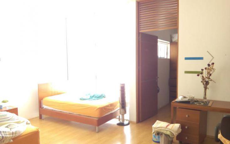 Foto de casa en venta en, vista alegre norte, mérida, yucatán, 1361465 no 22