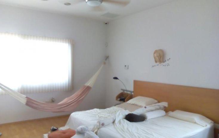 Foto de casa en venta en, vista alegre norte, mérida, yucatán, 1361465 no 24