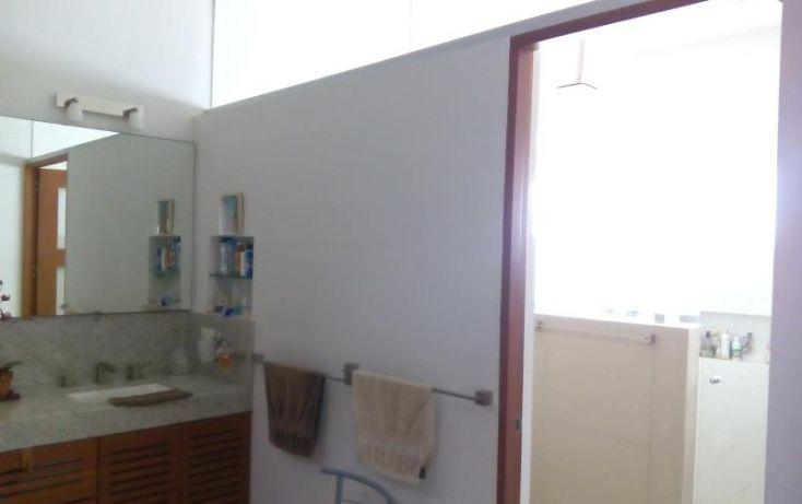 Foto de casa en venta en, vista alegre norte, mérida, yucatán, 1361465 no 26