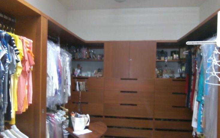 Foto de casa en venta en, vista alegre norte, mérida, yucatán, 1361465 no 28
