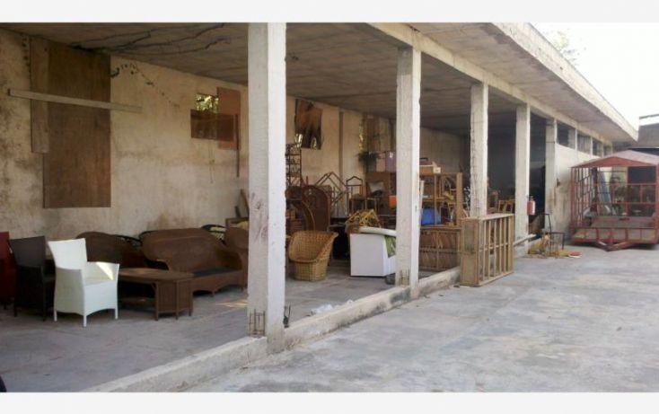 Foto de bodega en renta en, vista alegre norte, mérida, yucatán, 1361631 no 02