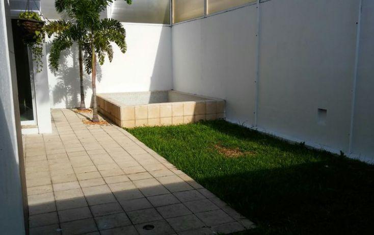 Foto de casa en renta en, vista alegre norte, mérida, yucatán, 1436257 no 04