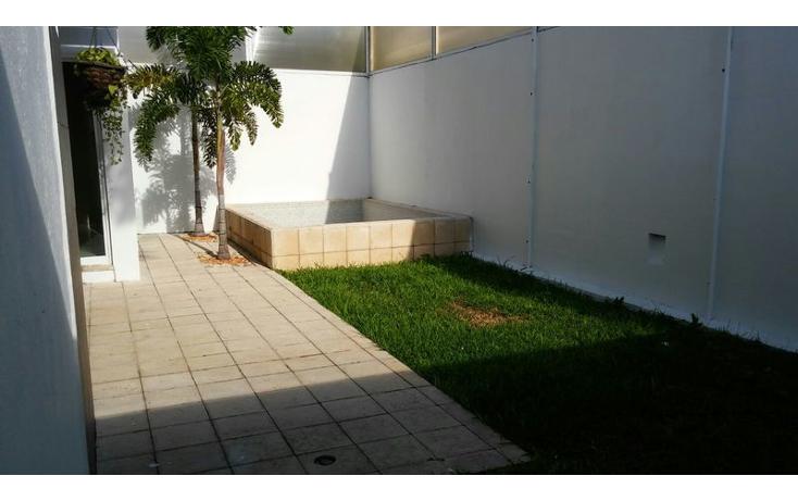 Foto de casa en renta en  , vista alegre norte, m?rida, yucat?n, 1436257 No. 04
