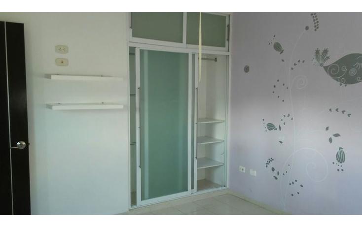 Foto de casa en renta en  , vista alegre norte, m?rida, yucat?n, 1436257 No. 06